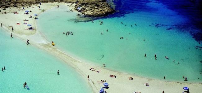ayia-napa-cyprus-nissi-beach-jpg-650x3001